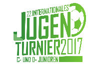 22. Internationales Jugendturnier