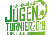 24. Internationales Jugendturnier